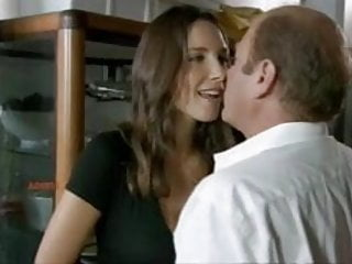 Do celebrities masturbate Soraia chaves - or crime do bitter father