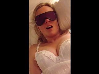 Alanna ubach nude metcafe - Alanna