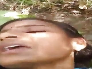 Sexy girls in kerala - Kerala college girl crying with pain