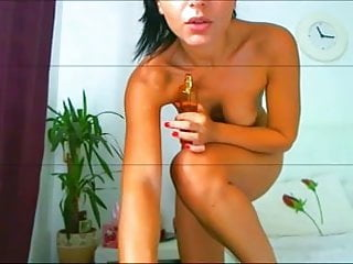 Hayfa wahbi in bikini - Hayfa naked