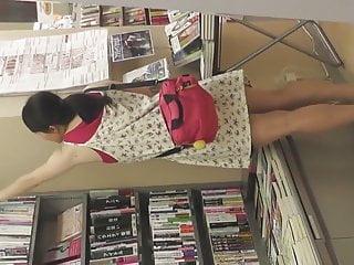 Fucking girls up skirt Teen girl up skirt