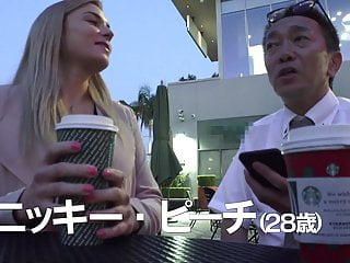 Fenale cum free video Hikr-154 free jav nicky a beautiful female doctor