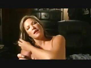 Suck swallow porn hub Suck swallow