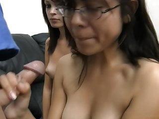 Teen Vollbusige Amateur Latina Vollbusige Latina