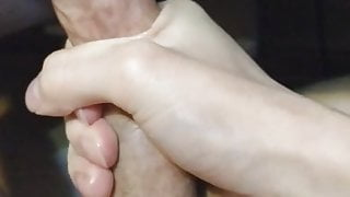 my first video on xvideos