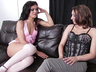 Sweet lesbian pics - Sweet lesbian teens get pleasure