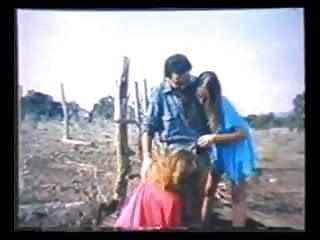 Pornstar 70s list Greek porn 70s-80sskypse eylogimeni 2