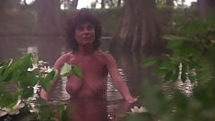 ADRIENNE BARBEAU NUDE (1982) Version 2