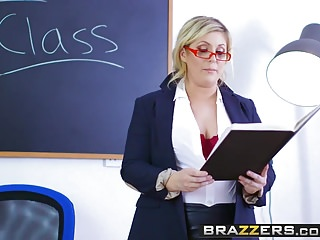Gay lesbian and bisexual history Brazzers - big tits at school - big tits in history part 2 s