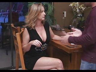 Courtney virgin samples Sample for mom