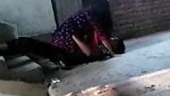 Mallu teen fuck with bengali labour 1