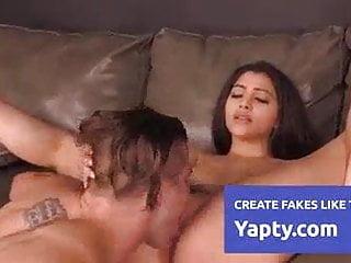 30 min big brazi ian ass Samantha ruth prabhu getting stuffed by huge cock 11 min 720