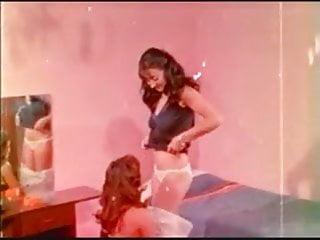Young lesbian clip Vintage indian lesbian clip