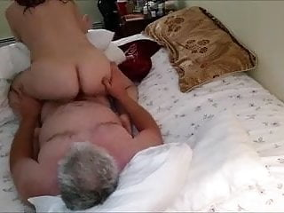 Kim reiter sex videos Homefuck hidden reiter