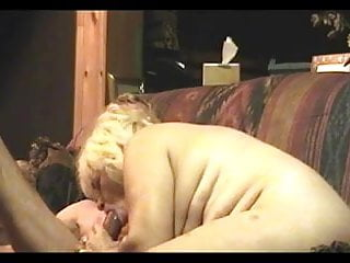 My wife is a hot fuck - Some more of my wife she is a hot mature woman