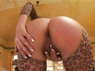 Priscillas adult shop - Priscilla: 1 anal empire 3