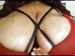 Hd bouncing boobs More juicy bouncing boobs