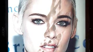 Kristen Stewart - Tribute I