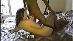 Badgirl Sucking My Cock Free You Tube Porn 08 Xhamster
