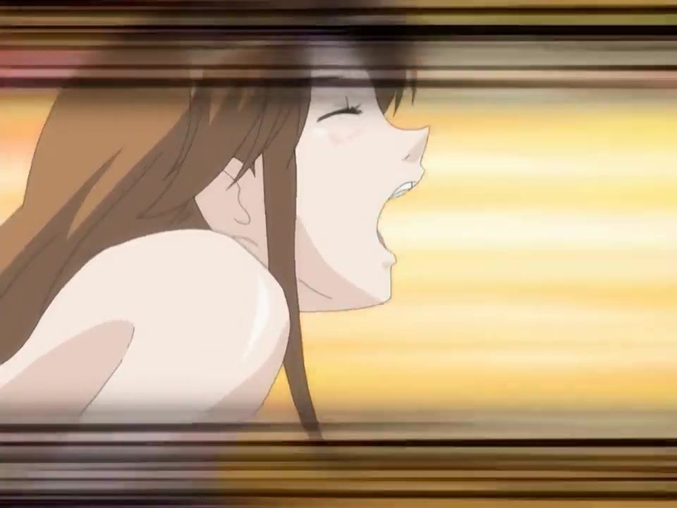 Amateur spa of love hentai game cg
