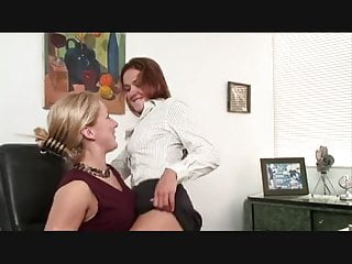 Lesbian love in springfield missouri - Lesbian love in the office