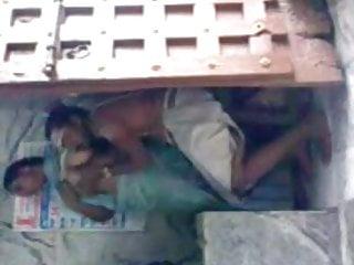 Indio adult dvd Indios aprovechando el momento