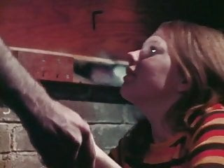 Snatched tgp Big snatch - 1971