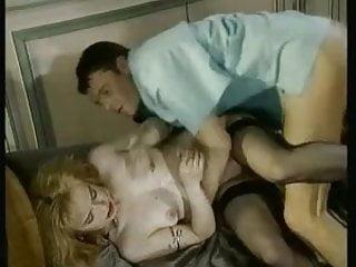 Kelly bundy sexy Kelly bundy gets her asshole drilled