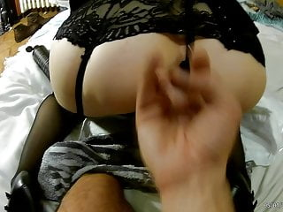 Free amateur submitted porn videos - Ass finger to my slut submitted that scream as a whore