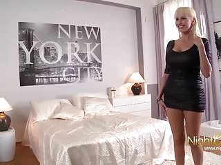 Ts jazmine love escort In love with an blond escort