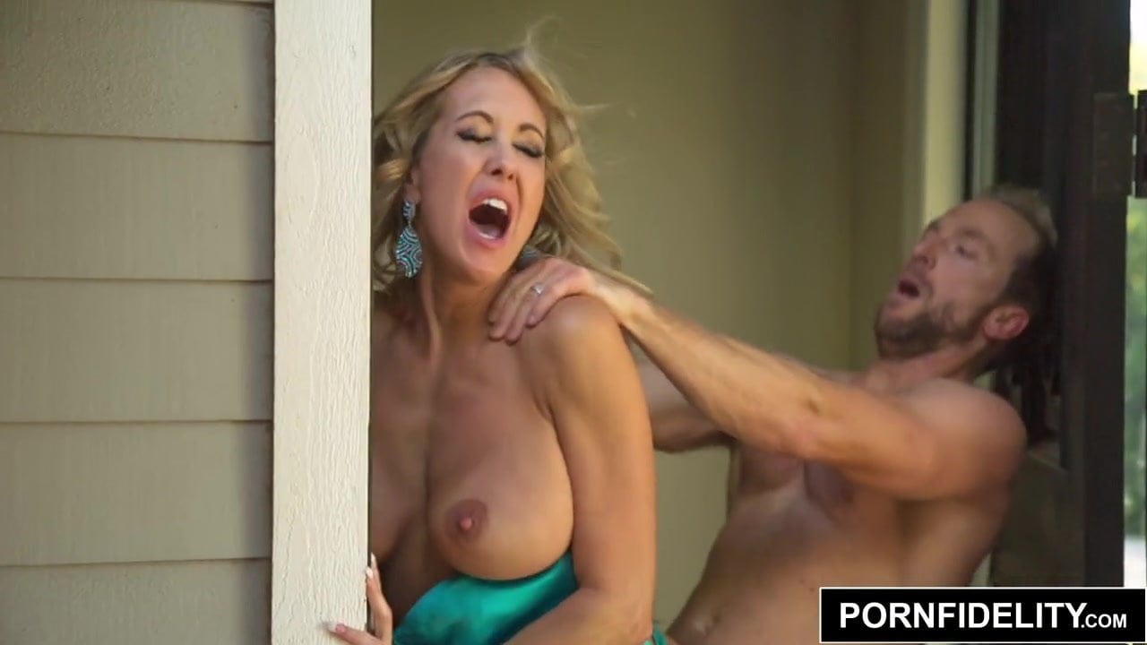 Brandi Love Sex