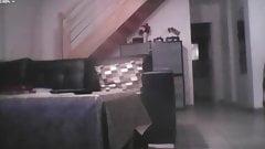pervet back room hiddencam leak 4 (NS LQ) husband