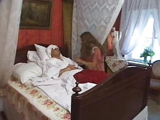 Straight jacket videos nurse sex Russian nurse sex treatment