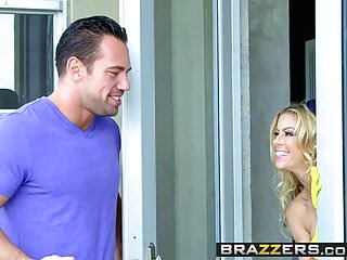 Johnny kapahala naked - Brazzers - the naked mom alexis fawx johnny castle
