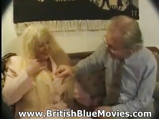 Nastys bbw porn - Kirstyn halborg - british 1990s bbw porn