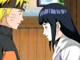 Naruto hentai mobile site Naruto fucks hinata