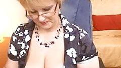 sexy mature bbw webcam 1