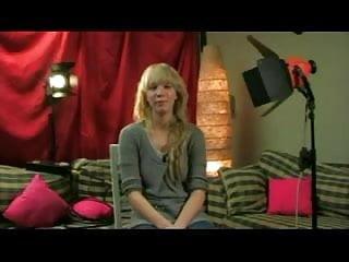 Elise erotic pics - Z44b 558 hot swedish teen elise olsson