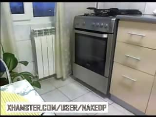 Ga teen pregnancy medicaid Gas stove not working