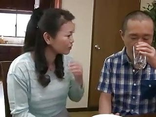 Asian 40 - Japanese video 40