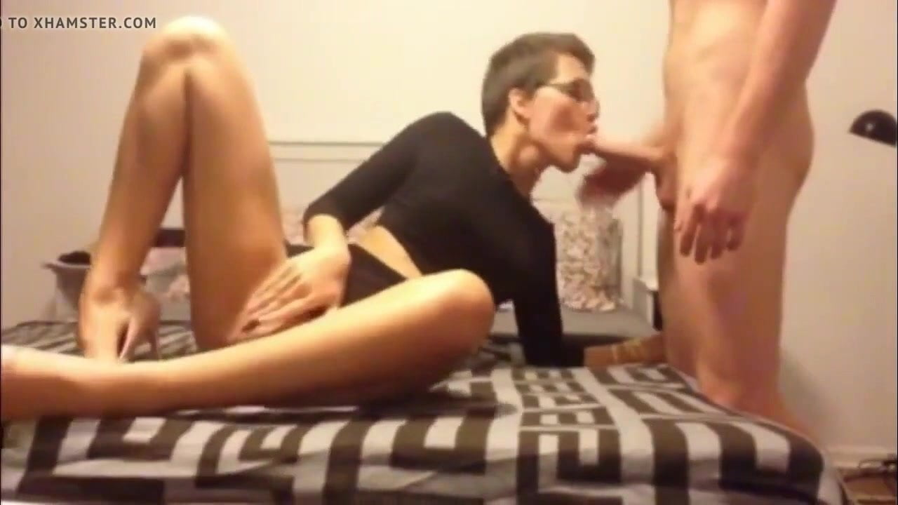 Aimee Lou Wood Nude Pics Leaked Porn And Sex Scenes