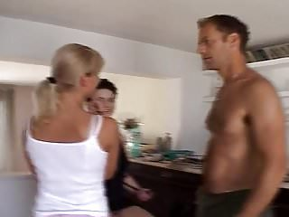 Big nipples busty daniela - Daniela in ibiza bts