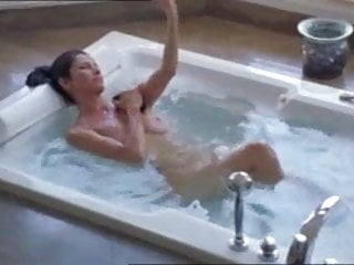 Hollywood movie sex Hollywood sex fantasy - catalina in the tub