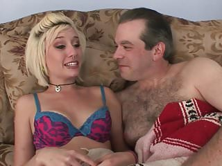 Guttermouth fucking hippies Cuck guttermouth - wife bangs bbc hl 1