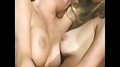 Juli Ashton and Tiffany Mynx