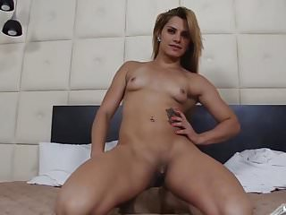 Suck my clit xxx Suck my little dick - brutal facesitting and face fucking
