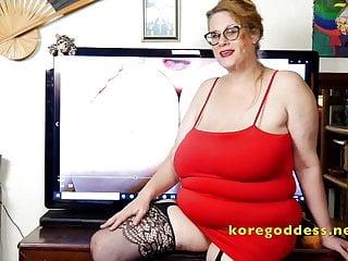 Teachers huge tits Art gets to fuck his huge tits school teacher