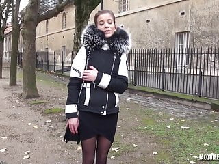 Vintage elgin wristwatch - Skinny brunette teen gets fucked gold wristwatch