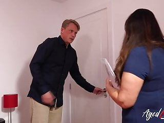 Condom intercourse - Agedlove real estate hardcore sexual intercourse