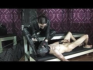 When fertile time good for sex - :- all good fun time femdom -: ukmike video